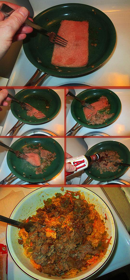 7. steakumrice_5-23-19.jpg