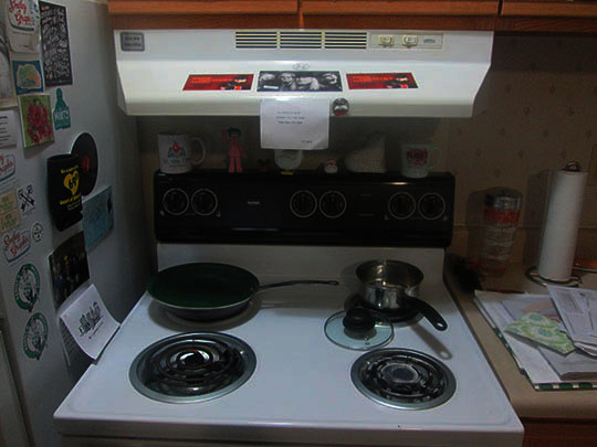 2. stovearea_5-24-19.jpg