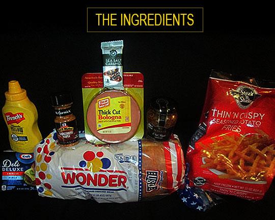 2. ingredients_5-30-19.jpg