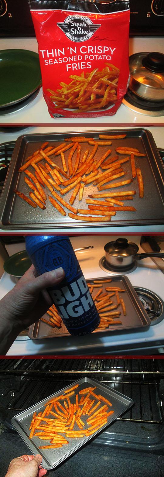 3. fries_5-30-19.jpg