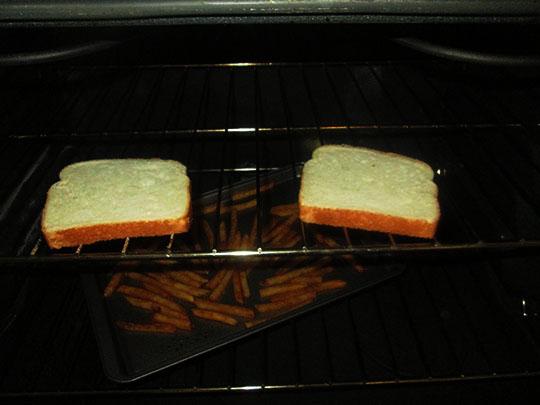 5. toast_5-23-19.jpg
