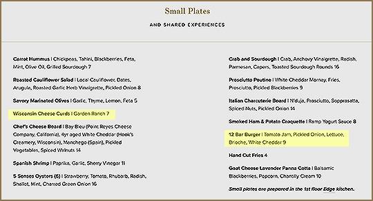 2. menu_6-3-19.jpg