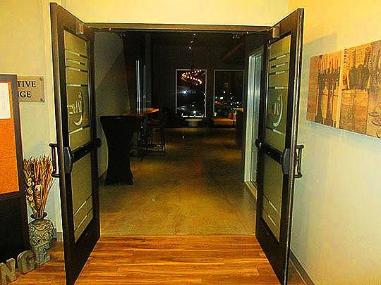 4. entrance.jpg