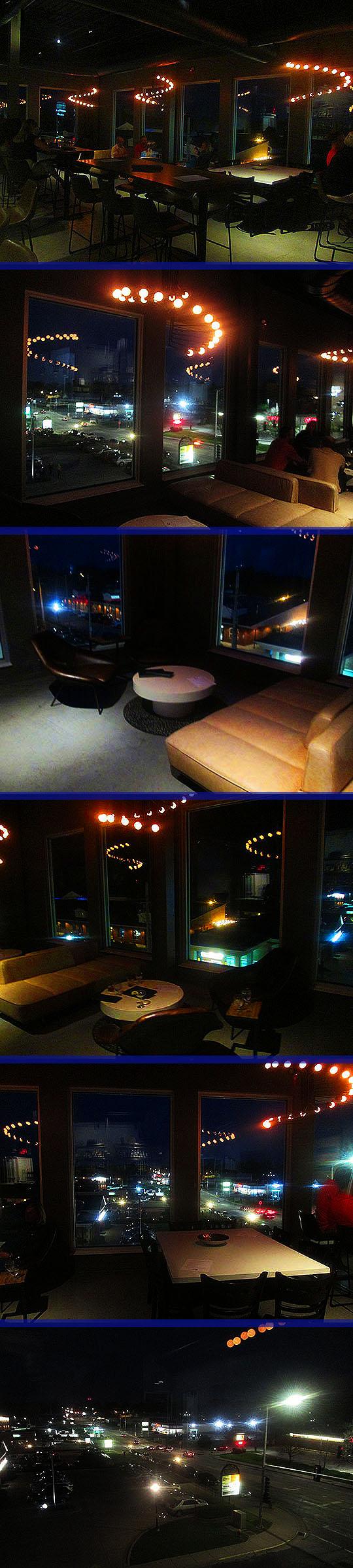 9. lounge_6-3-19.jpg