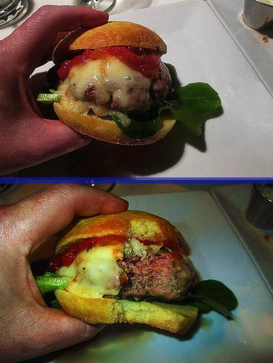 17. burgereating_6-3-19.jpg
