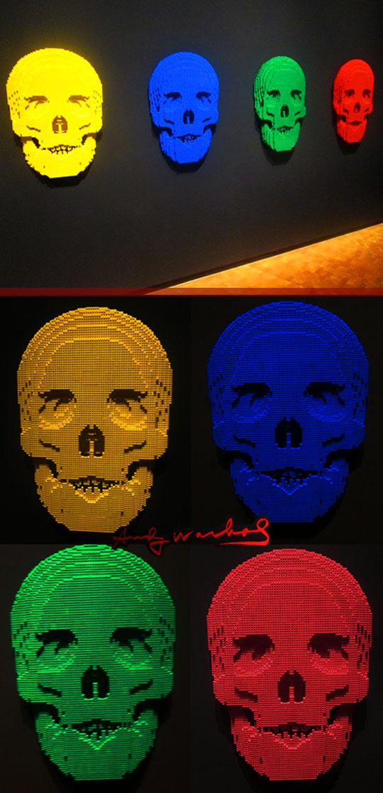 8. skulls_6-5-19.jpg
