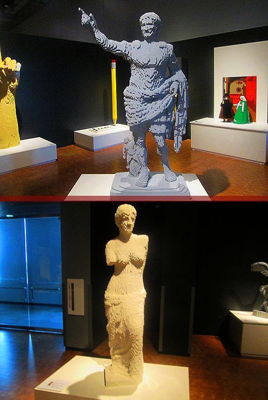 9. sculptures_6-5-19.jpg