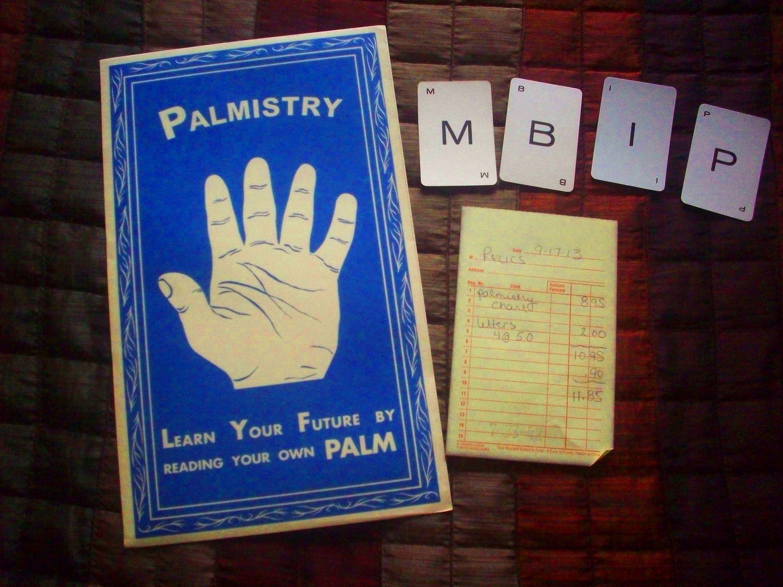 3. palmmbip_6-8-19.jpg