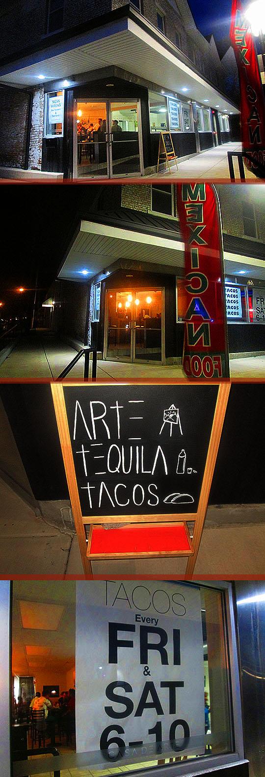 2. tacos_6-10-19.jpg