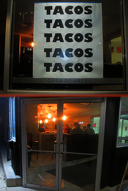 3. tacotacos_6-10-19.jpg