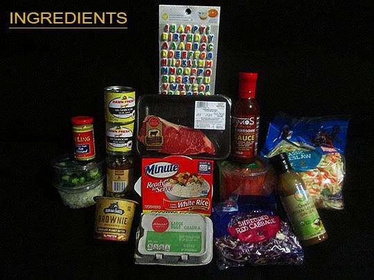 2. ingredients_6-13-19.jpg