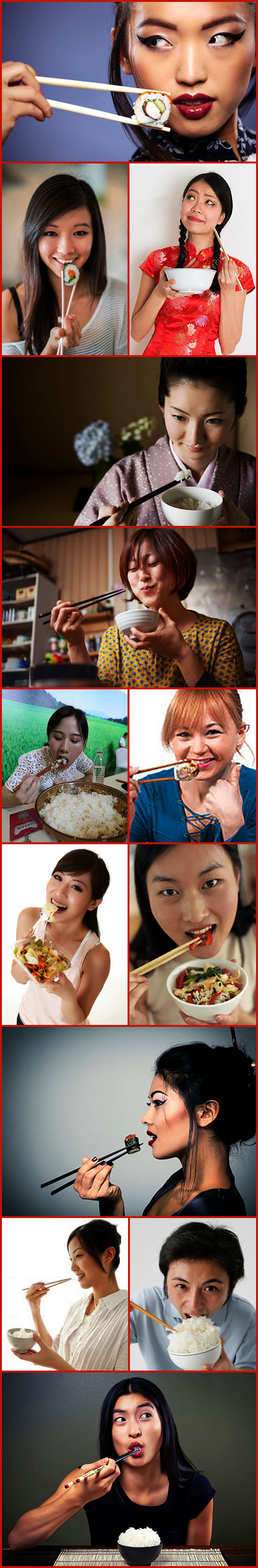 20 asianwomenrice_6-13-19.jpg