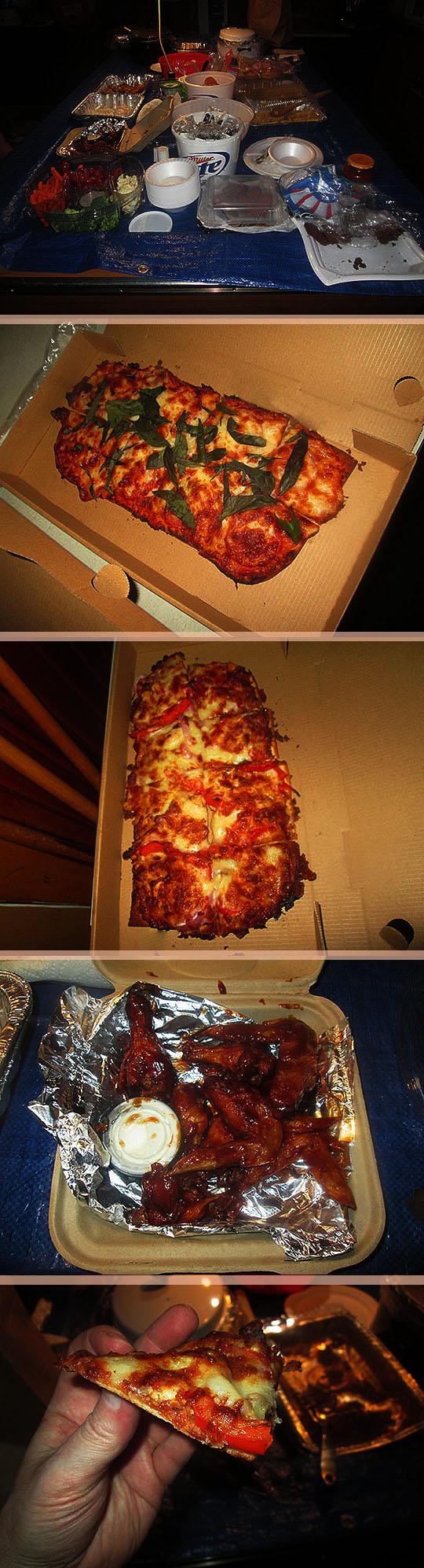 6. food_6-24-19.jpg