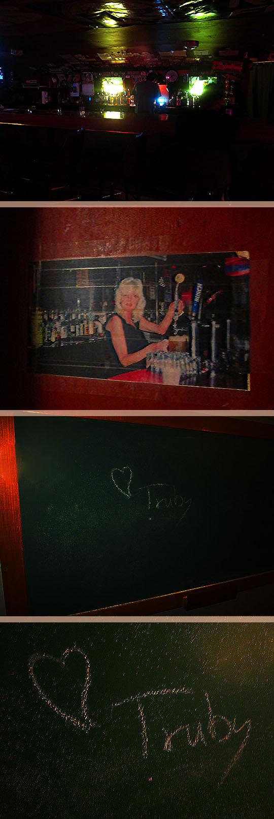 11. chalkboard_6-24-19.jpg