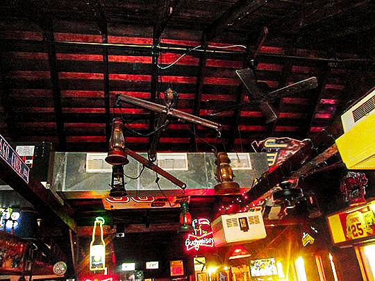 9. ceiling_6-25-19.jpg