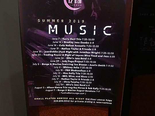 7. music_6-25-19.jpg