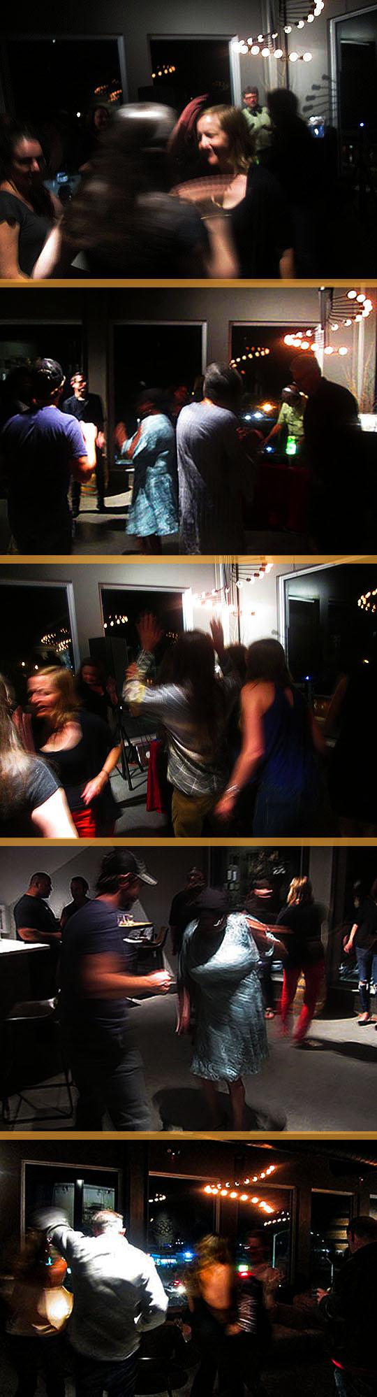 11. dancing_6-26-19.jpg