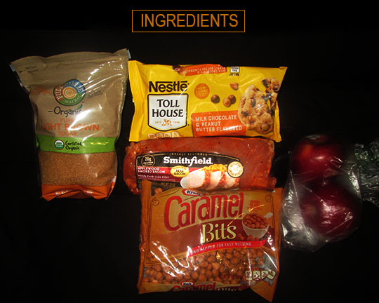 2. ingredients_6-27-19.jpg