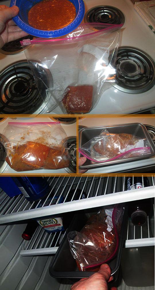 5. fridge_6-27-19.jpg