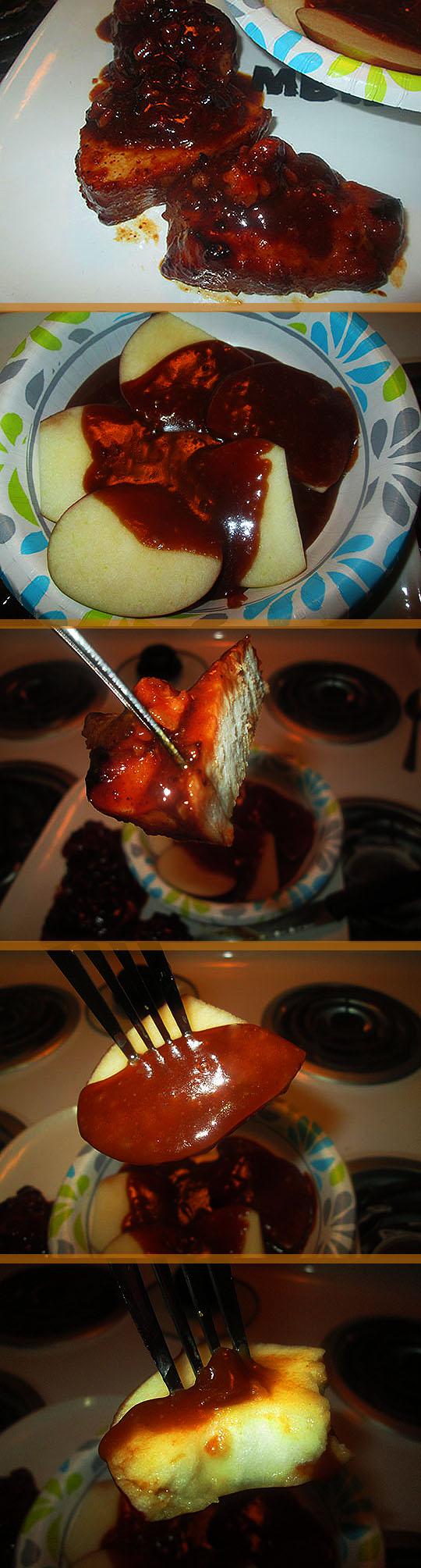 13. eatingmeal_6-27-18.jpg