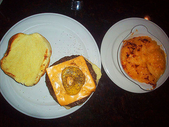 2. cheeseburger_6-29-19.jpg