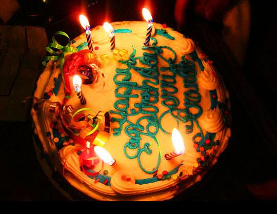 5. birthdaycake_6-29-19.jpg