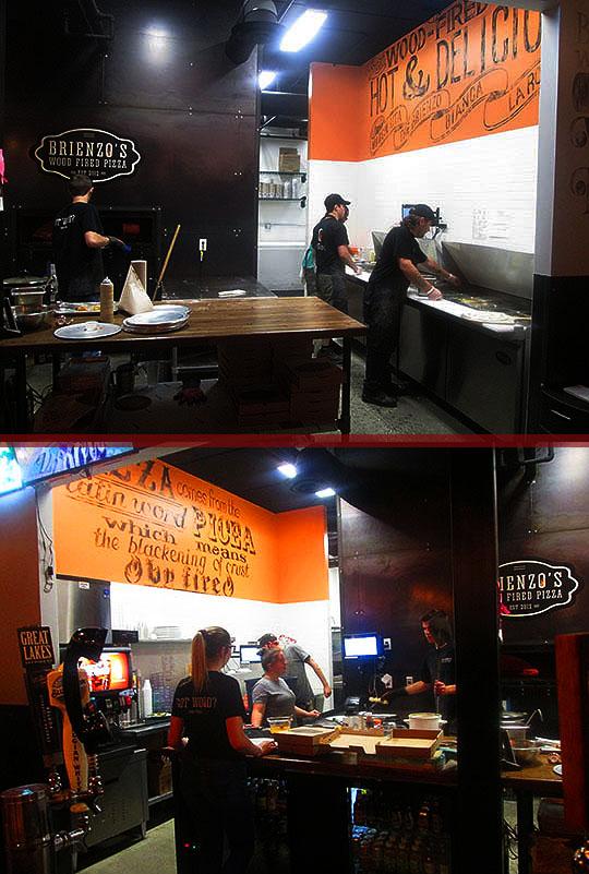 7. kitchen_7-1-19.jpg