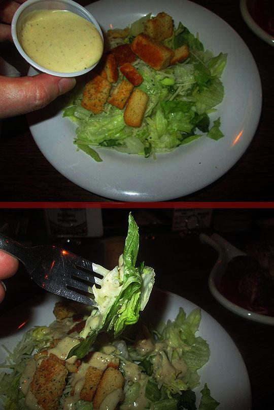 12. salad_7-1-19.jpg