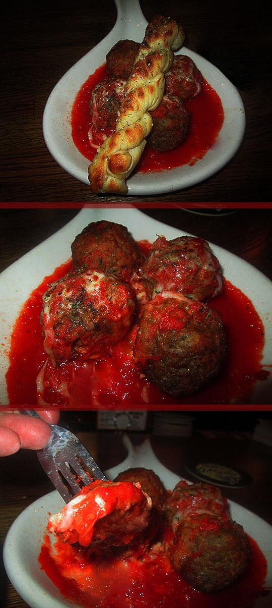 13. meatballs_7-1-19.jpg