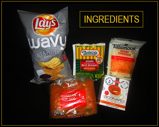2. ingredients_7-4-19.jpg