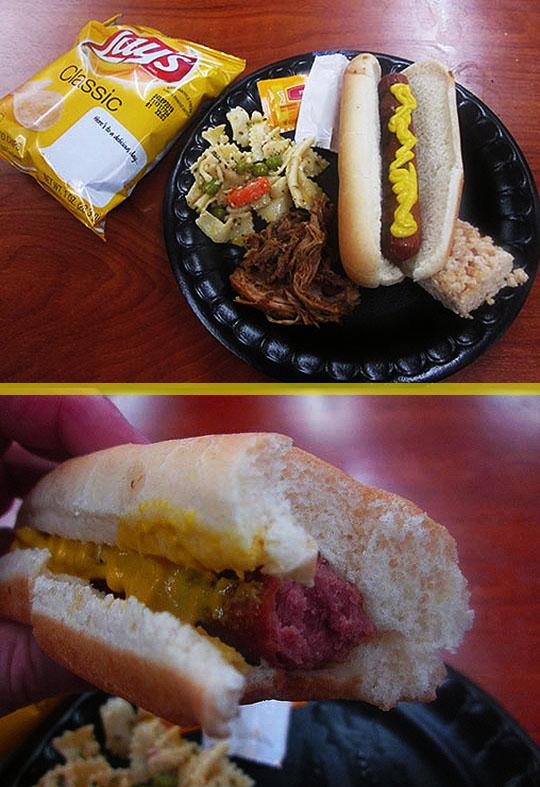 7. lunch_7-8-19.jpg