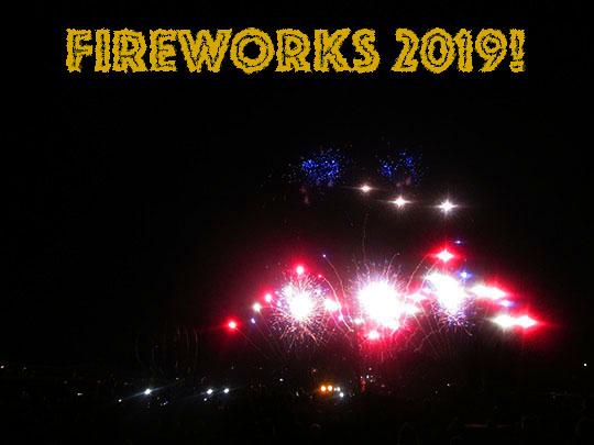 10. fireworks_7-8-19.jpg