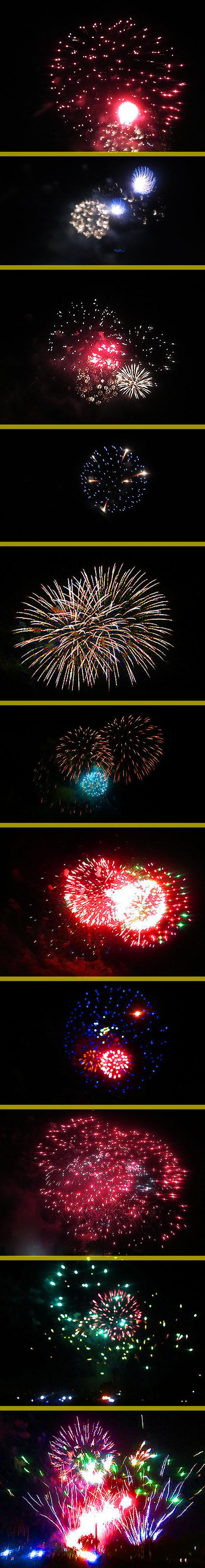 11. fireworksblazing_7-8-19.jpg