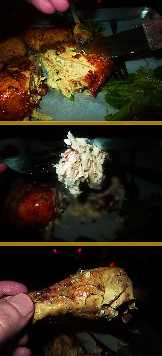 16. eatingchicken_7-9-19.jpg