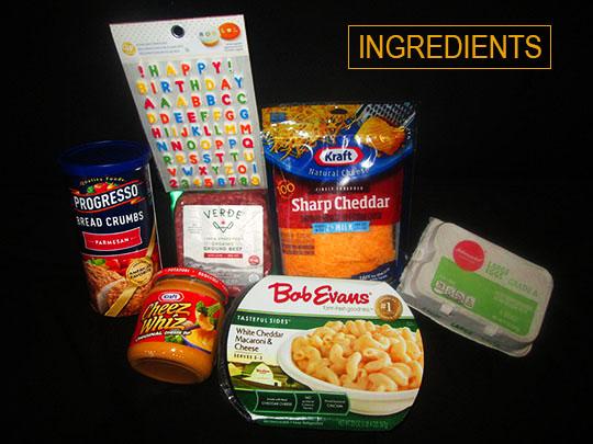 2. ingredients_7-11-19.jpg