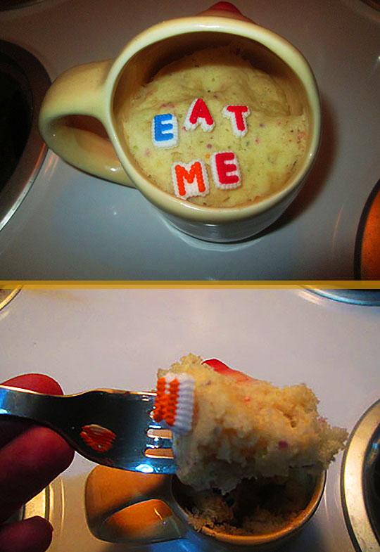 14. cake_7-11-19.jpg