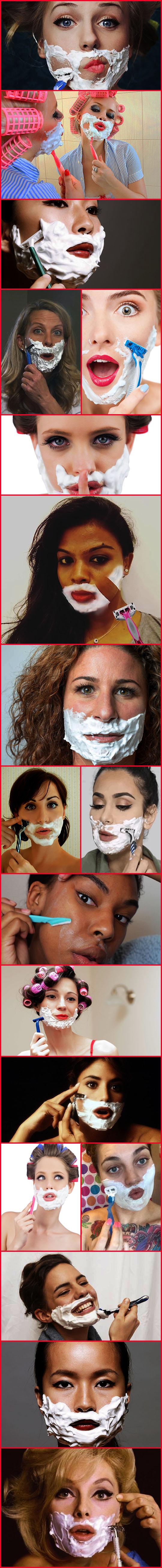 15. shaving_7-11-19.jpg