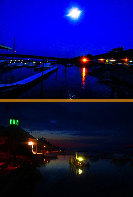 7. rivershots_7-15-19.jpg