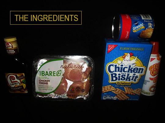 2. ingredients_7-18-19.jpg