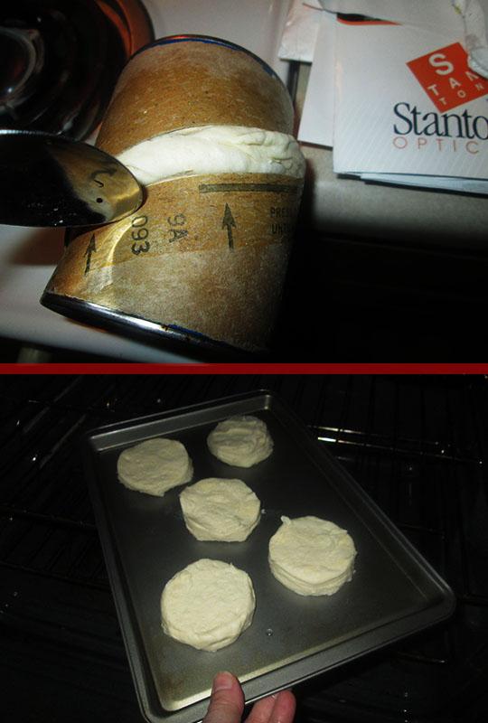 10. biscuits_7-18-19.jpg
