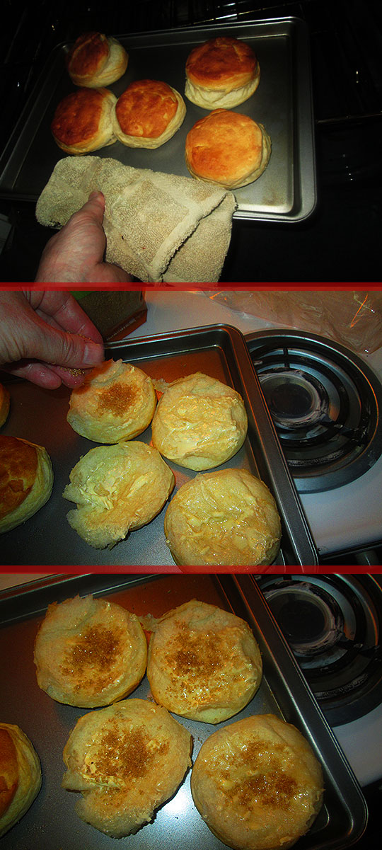 13. biscuits_7-18-19.jpg