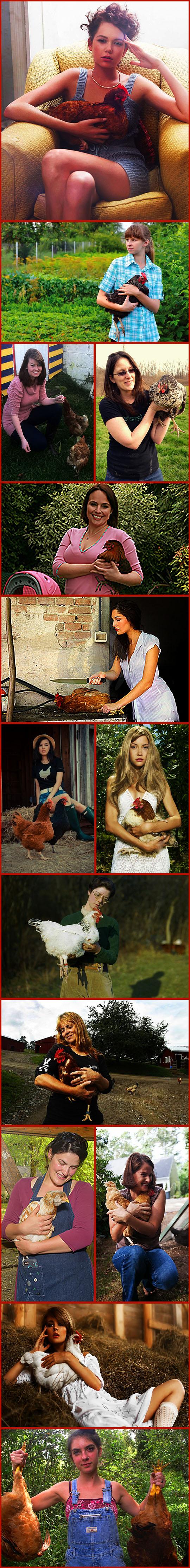 18. chickenwomen_7-18-19.jpg