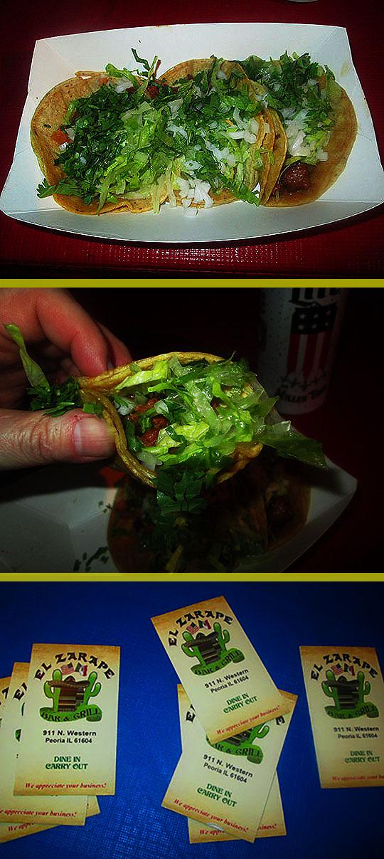 9. tacos_7-22-19.jpg