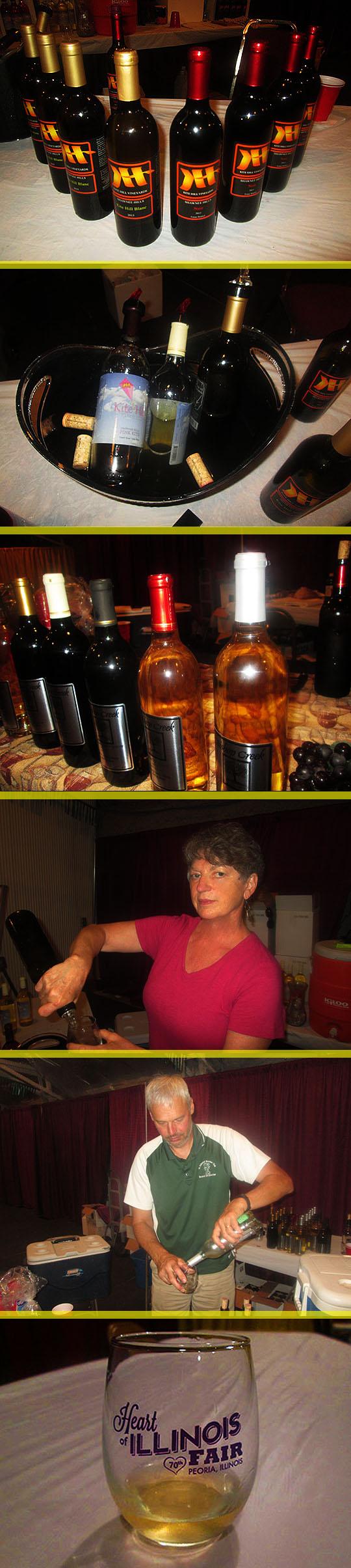 12. winebarbbill_7-22-19.jpg