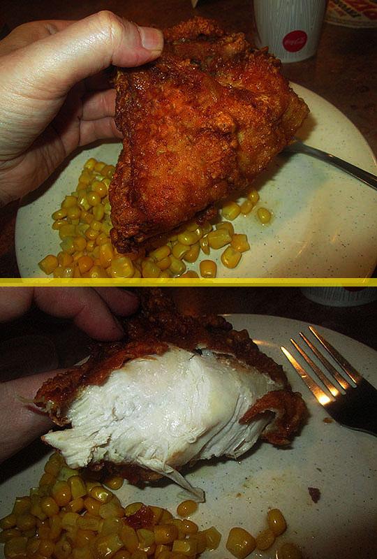 11. chicken_7-23-19.jpg