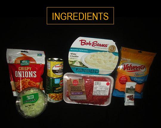 2. ingredients_7-25-19.jpg