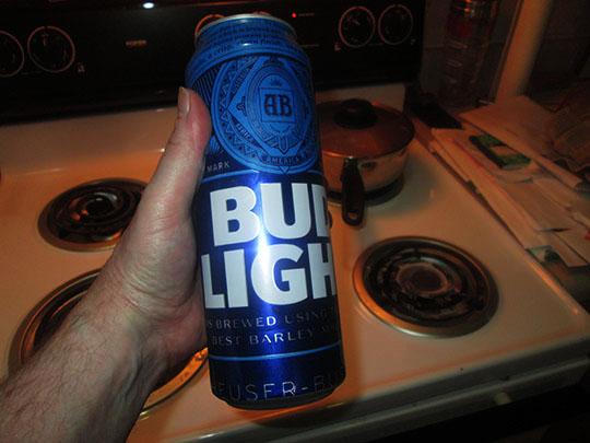 14. beer_7-25-19.jpg