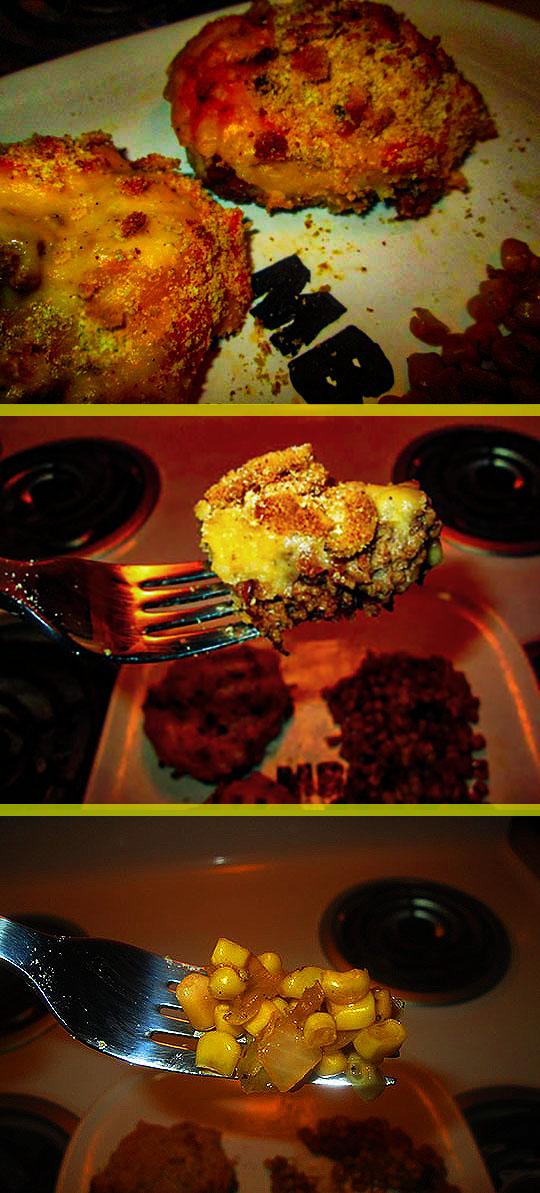 17. eating_7-25-19.jpg
