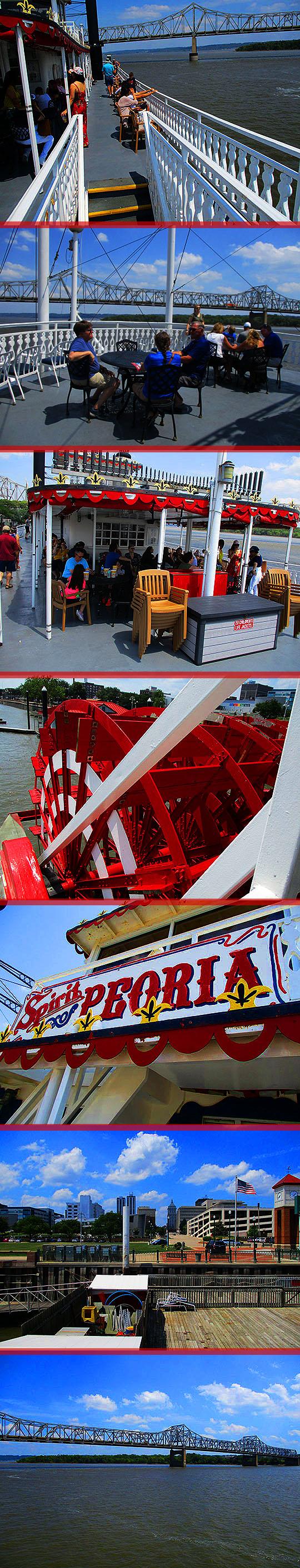 4. aroundtheboat_7--31-19.jpg