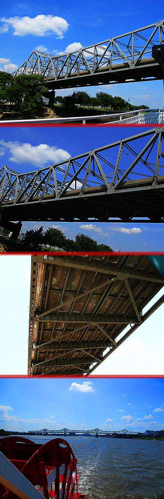 5. bridge_7-31-19.jpg
